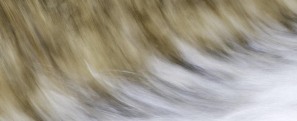 Monsal Weir 24