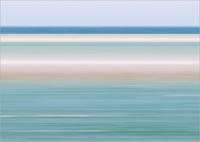 Beach View 29