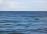 Beach View 38