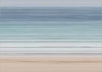 Beach View 47