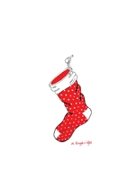 150 x KL001 Stocking