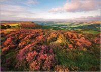 curbar-edge-heather-print copyGC2