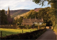 edale-greetings-cards-march2013