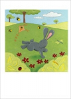 Henley Hare's Playtime
