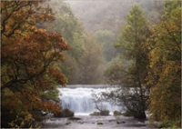 monsal-autumn-bestoct2012GC